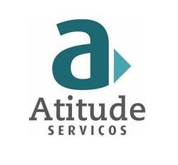 atitude servicos