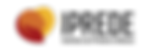 logo-iprede-palestra-disney-daniel-donat