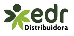 edr distribuidora