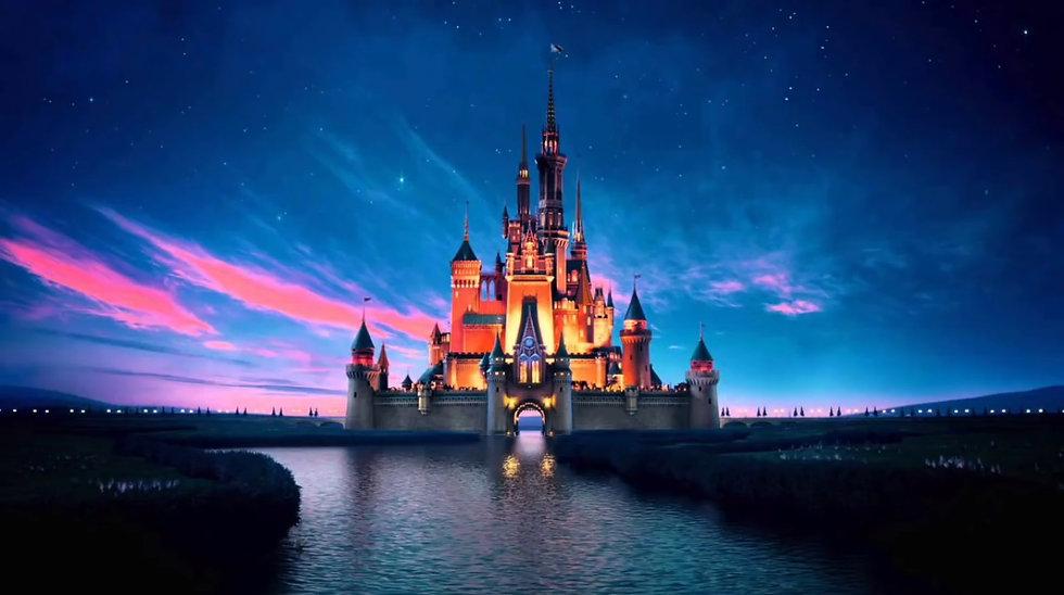 a Castelo Disney.jpg