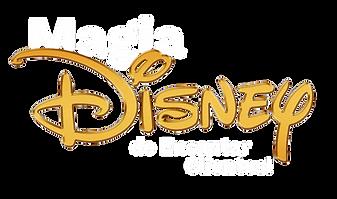 Logo Magia Disney.png