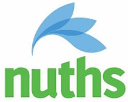 nuths