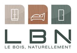 logo_LBN