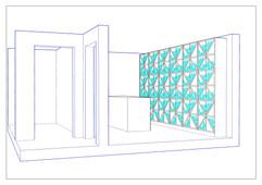 Dessin2 A3-H oki (1)-page-001.jpg