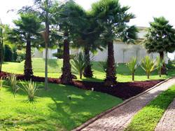 Casa SM Campinas