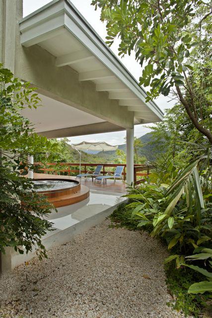 Casa Praia Toninhas