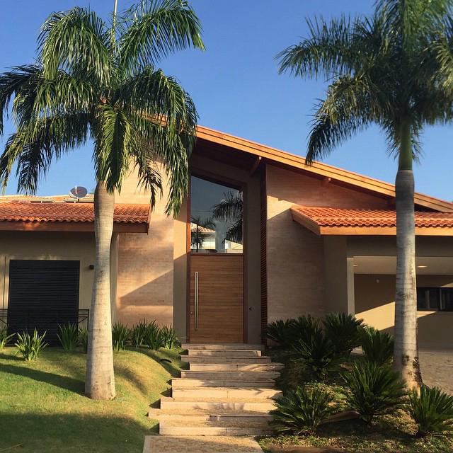 Casa GN Campinas