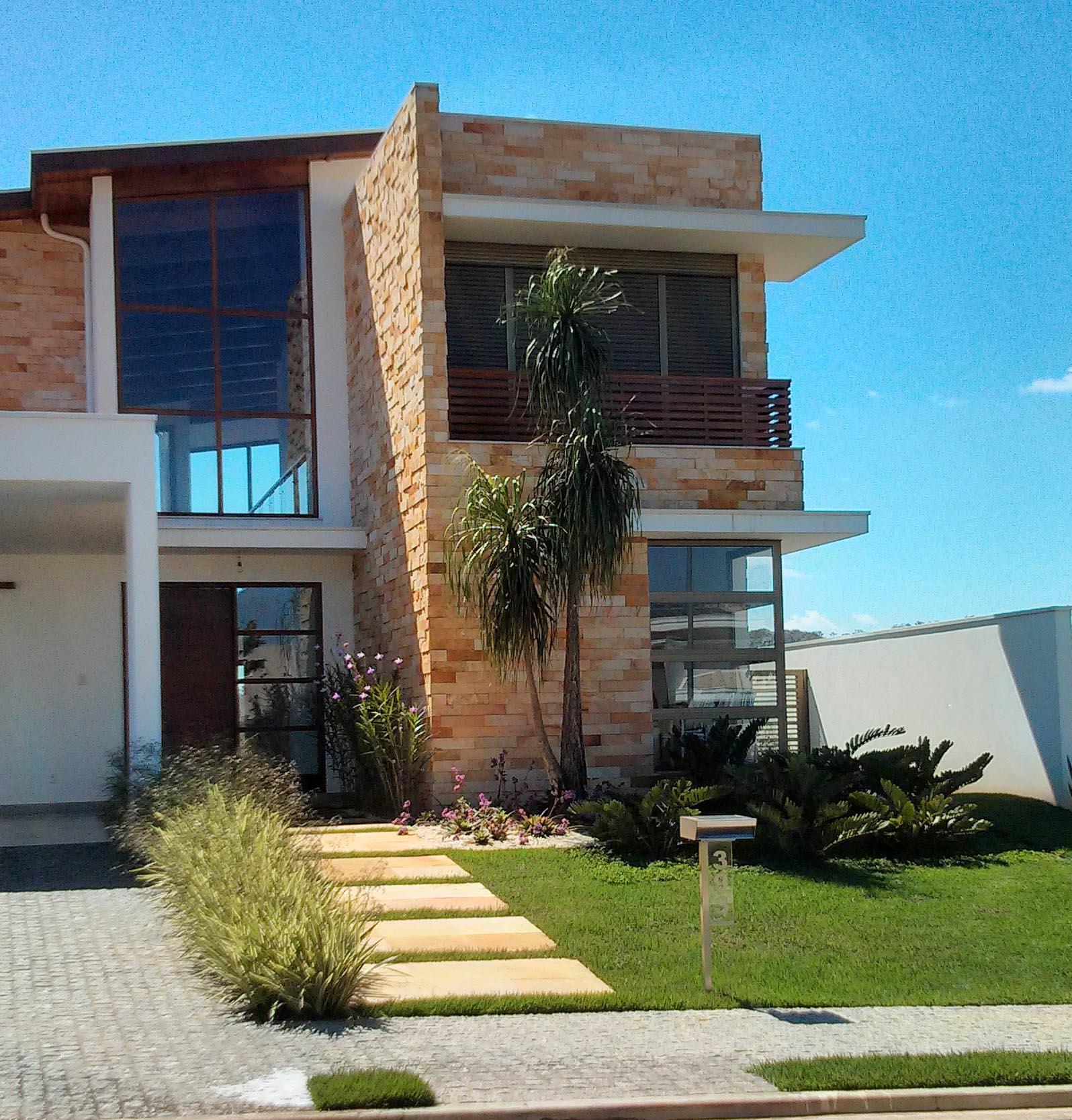 Casa SG Campinas