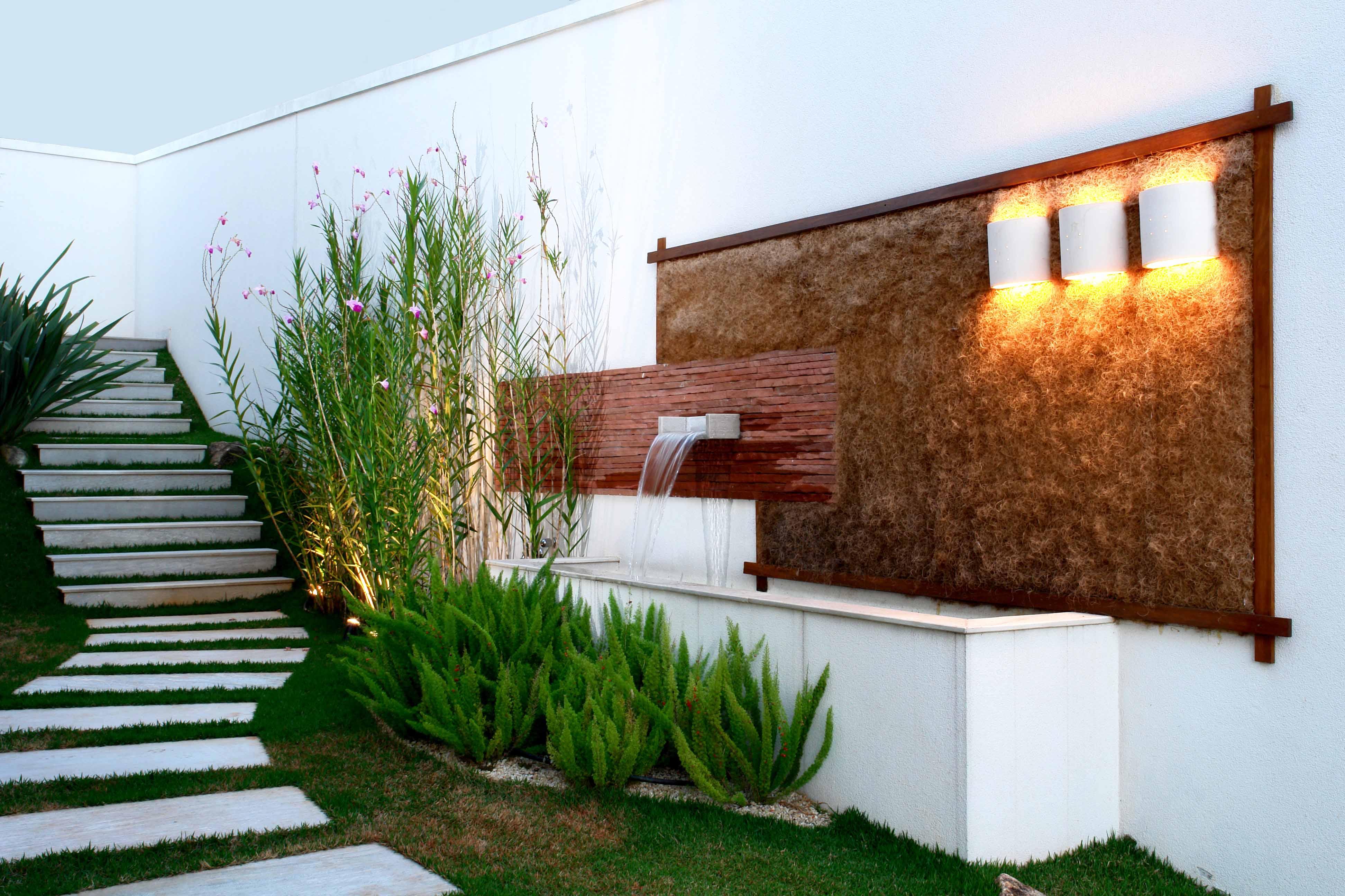 Casa FS Campinas