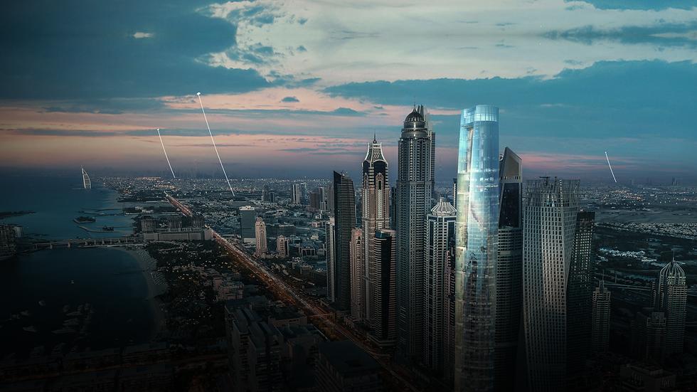 AWAIS-for-DUBAI-2021-EXPO-2.png
