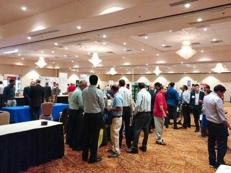 AAHOA Upper Midwest Elmhurst Regional Meeting