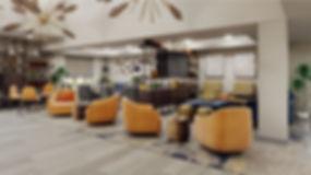 01---Lobby-Area_Final-P2.jpg