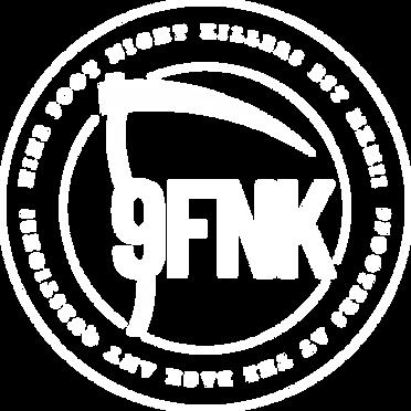 9fnk-roundel.png