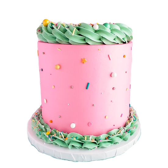 Party Cake