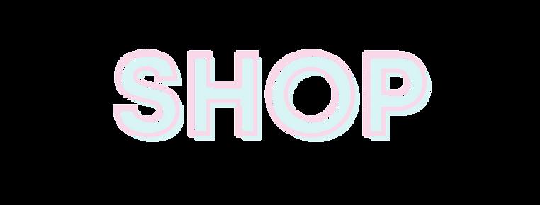SHOP- Letters.png