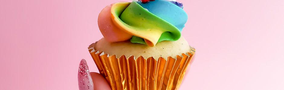 Minis Cupcakes   $1.50