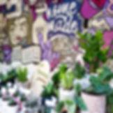 marketsbydreamday-bowmanvillemural-2.jpg