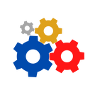 Gear Logo - Small.png