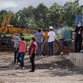 BISAYA NEWS: Balik Probinsiya, Bagong Pag-Asa Program, opisyal nga ilunsad sa Lanao del Norte