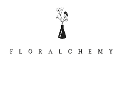 floralchemy with bottle logo.png
