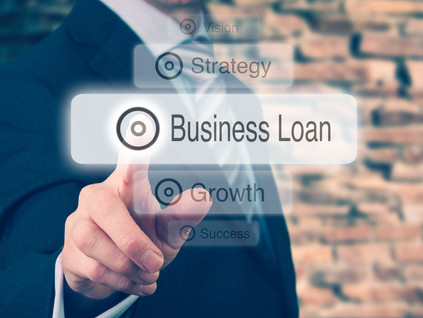 Secured business loans – An opportunity to showcase one's entrepreneur skills