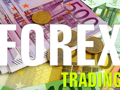 A Quick Guide To Foreign Currency Trading