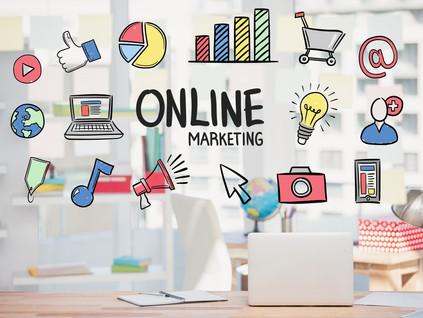 How to setup Social Media Profiles for Micro Cap Public Companies