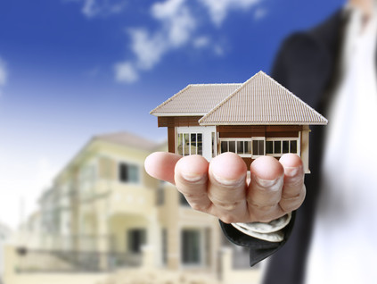 5 Pitfalls To Avoid When Searching For Your Next Investment Property