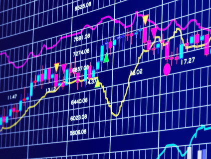 Island Stock Transfer Joins OTC Markets' Transfer Agent Verified Shares Program