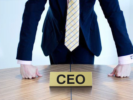 Should CEOs Respond When Employees (Or Shareholders) Complain About Them Online?
