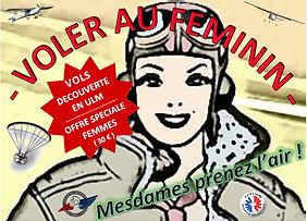 Affiche_2020_Voler_au_féminin.jpg