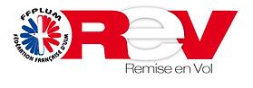 Rev-logo_S.png