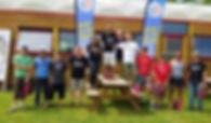 photo de groupe remise des prix.jpg