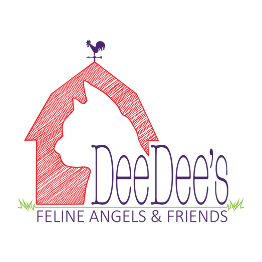 DeeDee's Logo Final.png