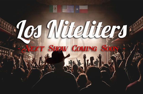 Niteliters Flyer (4-23-21).jpg