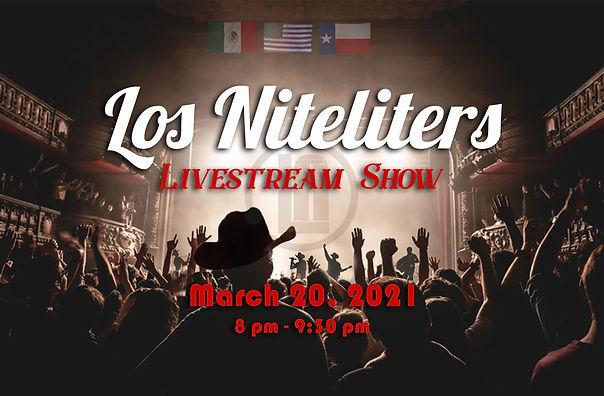 Niteliters Flyer - 2 (3-21-21).jpg