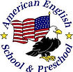 英語の幼稚園
