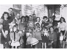 Clang Family Near Anselmo.png