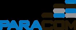 logo-Paracom.png