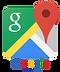 Google-maps-logo.png