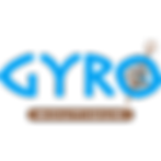 gyro-boutique_logo-225px.png