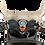Thumbnail: ET3 Commander (avec toit)