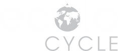 EcoloCycle logo NEW final WH.png