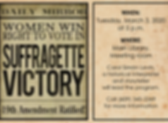 Women's Suffrage program - 3.3.20.png