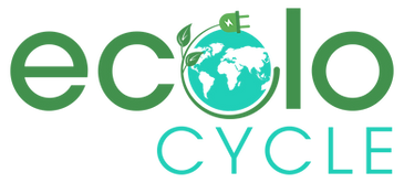 EcoloCycle logo NEW final.png