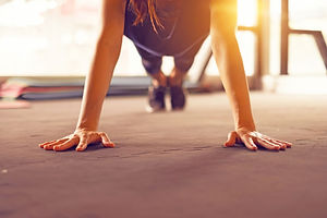 Clinical Exercise Pilates.jpg