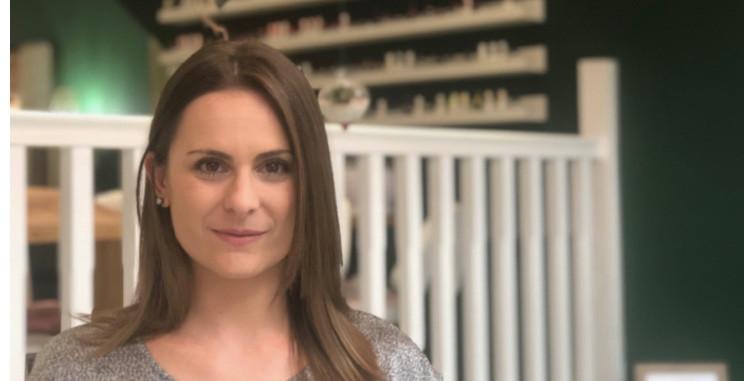 Écoutez le passage de Mathilde Allemand (infirmière puéricultrice) chez RTL petit matin
