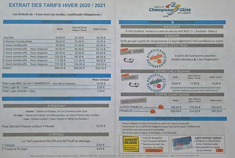 tarifs_remontées_2020_2021.jpg