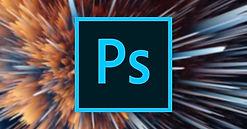 Photoshop-Velocidad.jpg