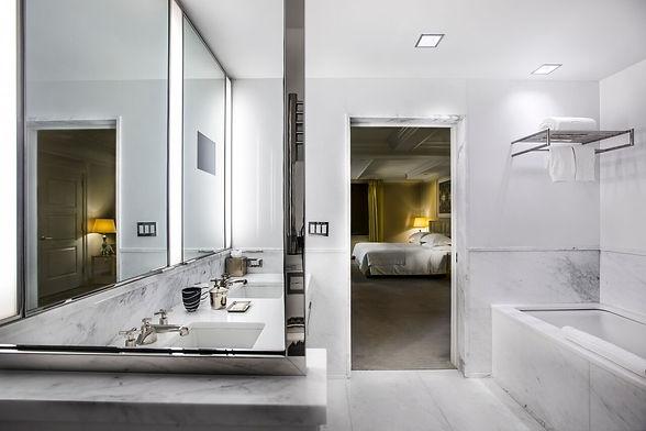 1465592189-white-bathroom-mirror.jpg